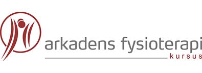 Arkadens Fysioterapi & Sundhedscenter ApS